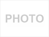 Фото  1 фурнитура, сантехника с вакуумным покрытием 158764